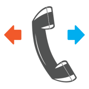 Seamless Solutions Call Forwarding